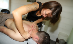 massage-suedois-sciez-01